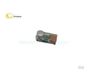 Wholesale Hyosung Receptie Emitting Sensor S21685201 ATM onderdelen 998-0910293 NCR 58xx Light Emitting Sensor from china suppliers