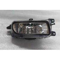 Buy cheap FOG LAMP(E) LH from wholesalers