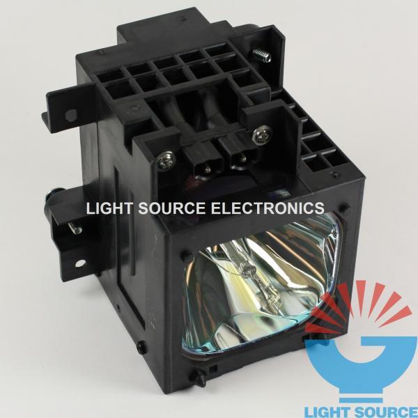 Xl 2100 Module Rear Projection Tv Lamp For Sony Kdf