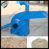 Wholesale high quality hammer mill from china suppliers