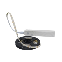 Wholesale 2W DC3.7V LED Light Tape Strips from china suppliers