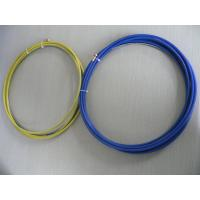 Wholesale Teflon welding liner for welding torch from china suppliers