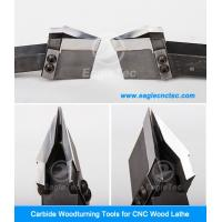 Wholesale Carbide tipped lathe tools for Sale from china suppliers