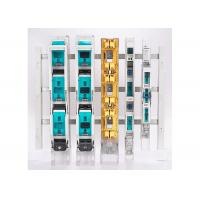 Wholesale 185MM Power Electric Switchgear, Bar Fuse Switch Low Voltage Distribution Board from china suppliers