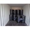 Buy cheap Pine Tar/Pine Tar Oil(PTO) from wholesalers