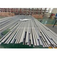 Wholesale Ti-6Al-7Nb for Surgical Implant titanium round bar titanium bar ,dia 8mm,10mm,12mm,14mm,16mm,18mm from china suppliers