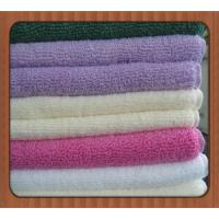 Bulk Dish Towels For Sale: 100% Cotton Customized Embroider Cheap Kitchen Hand Towel