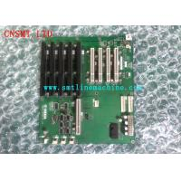 China Mother Card SMT Machine Parts YAMAHA YG100 YG200 KGK-M4510-001 Green Pcb Board Original Repair on sale