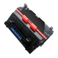 Wholesale CF281A 281A 81A HP Black Toner Cartridge / hp printer toner cartridge for HP 281A Toner from china suppliers