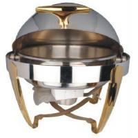 Wholesale Buffet Stove (YJ-1129) from china suppliers