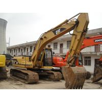 Wholesale CATERPILLAR 320BL ORIGINAL PAINT USA MADE CAT 320BL FOR SALE from china suppliers