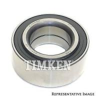Wholesale Wheel Bearing fits 1979-1987 Toyota Corolla Celica TIMKEN         timken parts	      global manufacturing from china suppliers