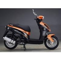 Wholesale ESWN Gas Scooter (LF-125A) from china suppliers