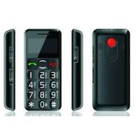 Wholesale Senior Mobile Phone from china suppliers