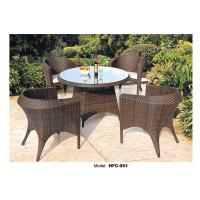 Wicker coffee table quality wicker coffee table for sale for Outdoor round table tops for sale