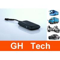 Wholesale Kid / PET GSM GPS Tracker from china suppliers