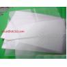 Buy cheap OK3D lens lenticular factory sell 70LPI PET 0.9MM 60X80CM for 3d lenticular from wholesalers