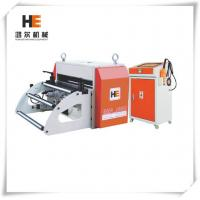 China Automatic Stainless Steel Servo Roll Feeder Equipment For Metal Coil Feeding wholesale
