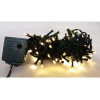Wholesale Wholesale - christmas led lights 100 leds/10m LED String fairy, 110v/ 220V christmas led string light from china suppliers