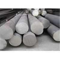 Wholesale Hot Forged Stainless Steel Round Bar , JIS DIN 310S Black Steel Bar from china suppliers