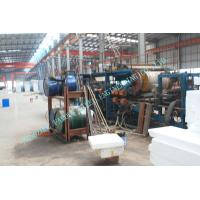 Wholesale Industrial Pre-engineered Steel Metal Building Customization And Fabrication from china suppliers