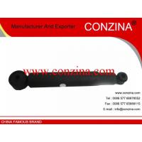 Wholesale conzina shock absorber OEM 41700A75D10-000 for daewoo Damas 0.8L from china suppliers