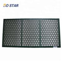 Wholesale Factory Direct Sale Brandt King Cobra Replacement Screen Steel Frame Screen from china suppliers