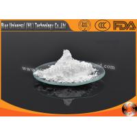 China White Deca Durabolin Steroids Raw Powder Nnadrolone Decanoate / Deca wholesale