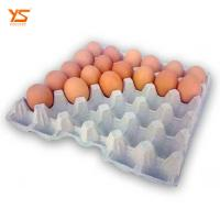 Wholesale Breeder Egg Tray Manufacturer Recycled Pulp Molded Egg Tray Whatsapp:+8615638238763 from china suppliers