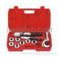 Buy cheap Hydraulic Tube Expander Ct-300 from wholesalers