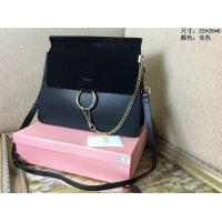 Wholesale wholesale Replica Chloe Designer Handbags for Women from china suppliers