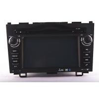 Wholesale 7 inch Honda DVD Player from china suppliers