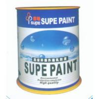 Acrylic Exterior Wall Paint Images Images Of Acrylic Exterior Wall Paint