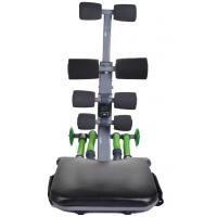 ab machine for home