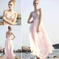 Wholesale braces red carpet dresses,  backless summer red carpet dresses from china suppliers