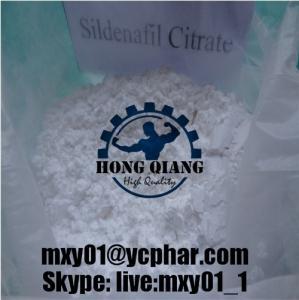 400 mg doxycycline