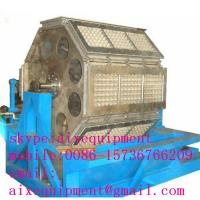 Wholesale automatic paper egg tray making machine from china suppliers