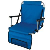 customized stadium chairs images images of customized stadium chairs