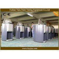 Wholesale OEM of Tinting machines , paint tint dispensers for paint industry from china suppliers