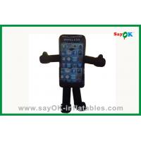 Gps jammer with battery life phone - gps jammer with battery extender windows