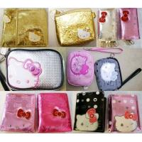 Hellokitty Bags and Wallets
