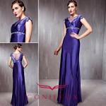 Wholesale party dresses for women,  wholesale elegant party dresses for women from china suppliers
