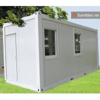 Mobile Housing Units Quality Mobile Housing Units For Sale