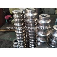 Wholesale Factory direct sales spare parts forming moulding / roller for steel rolling mills from china suppliers