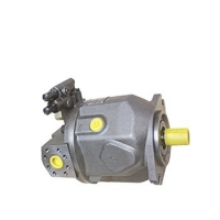 Wholesale TEM A4VSO125DR 30R-VPB13N00 Machinery Excavator Hydraulic Pump from china suppliers