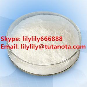 natural substitute for arimidex