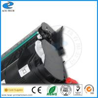 China 12A7362 Lexmark Toner Cartridge Unit , Lexmark T630 Toner Cartridge on sale