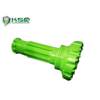 Wholesale 8 Inch DHD380-290mm DTH Bit For Plast Hole Drilling from china suppliers