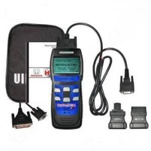 NISSAN/INFINITI Professional Tool-N607