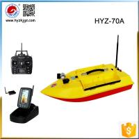 Used Fish Finder Quality Used Fish Finder For Sale